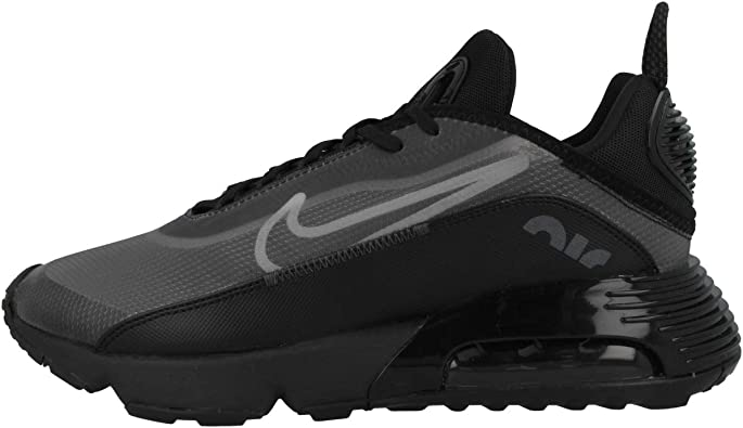 difícil de complacer Agnes Gray sugerir  Amazon.com | Nike Air Max 2090 | Road Running