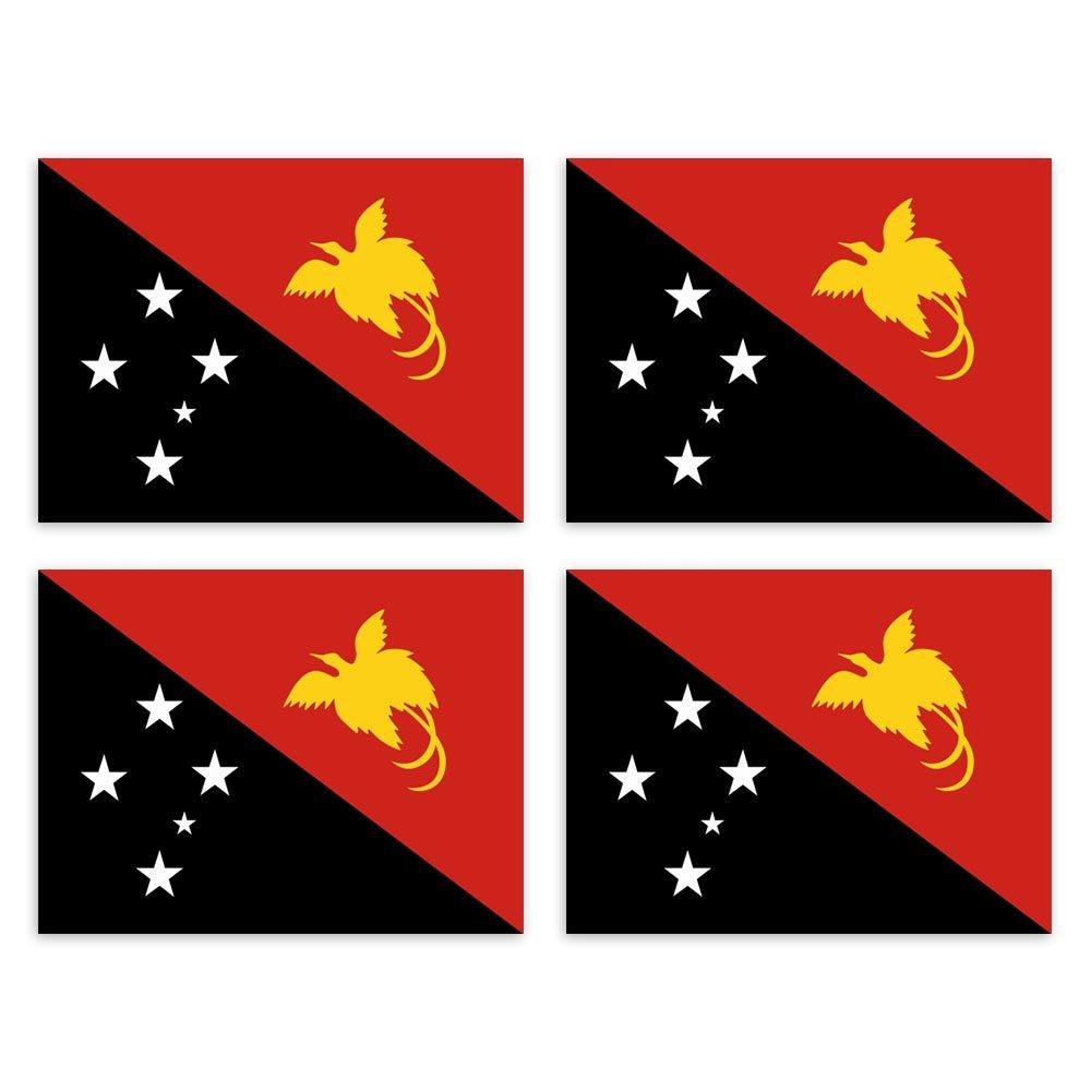 Land Staat Autoaufkleber Flagge L/änder Wappen Fahne Sticker Kennzeichen KIWISTAR Aufkleber 4,5 x 3,2 cm Norwegen