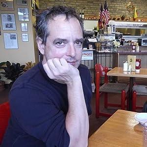 Neal Karlen