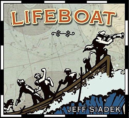 the love boat board game - 1