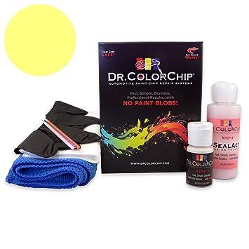 Amazon Dr ColorChip Subaru Legacy Automobile Paint