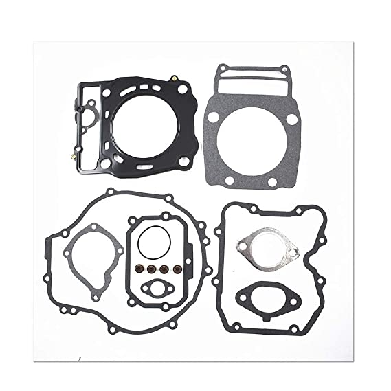 Polaris Sportsman 300 Carburetor