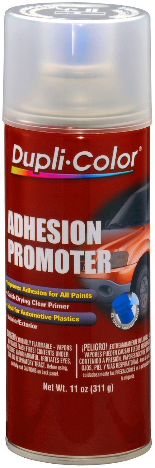 Amazon Com Dupli Color Eps100000 Prep Grease And Wax