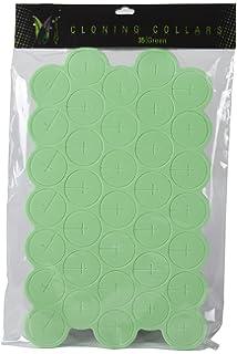 Amazon.com : Proxi Spray & Walk away SET of 4 : Pet Odor And ...