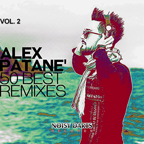 Tribal Seed (Alex Patane' Remix)