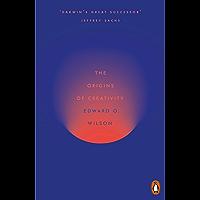 The Origins of Creativity (English Edition)