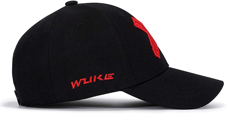 Zipok Baseball Cap Men Dad Hat Women Casual Embroidery Cap Adjustable Cotton Baseball Hats
