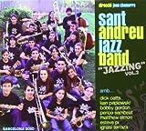 Jazzing [Con Andrea Motis]