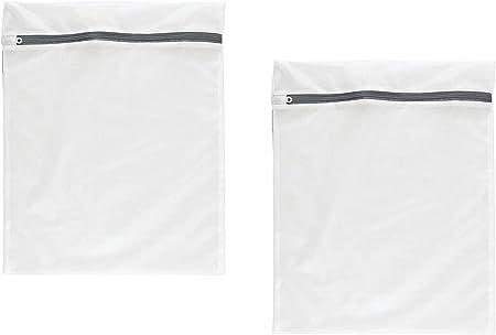 conçu pour linge fragile  Taille S Filet à linge//Sac de lavage haute qualité