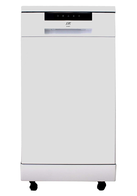 10 Best 18 Inch Dishwashers 11