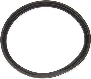Waring 017442 Zinc Free Lid Gasket for CB6