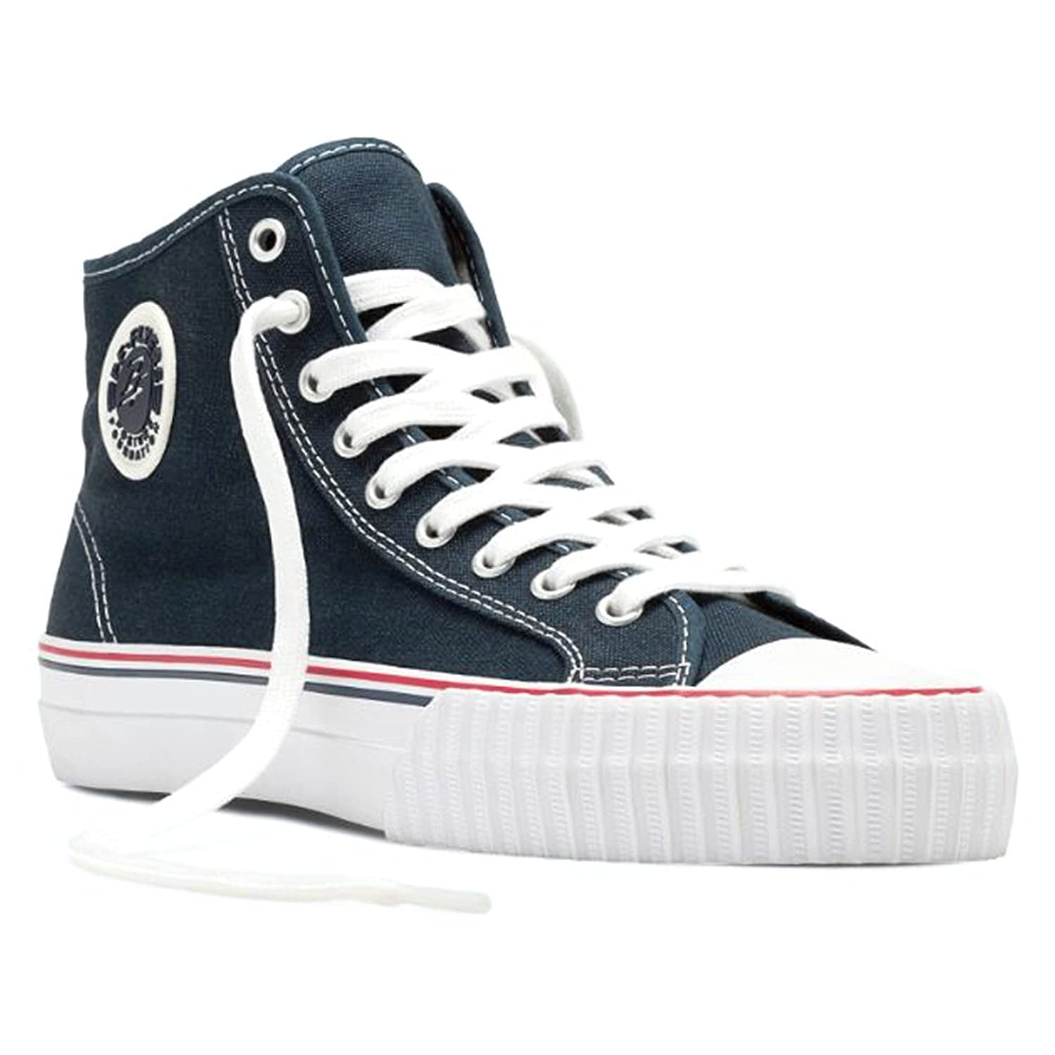 784eacd7f1f06 pf flyers center hi canvas holiday releases