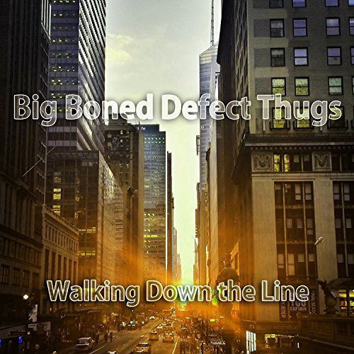 Like A Clock Rap Drums Mix By Big Boned Defect Thugs On Amazon
