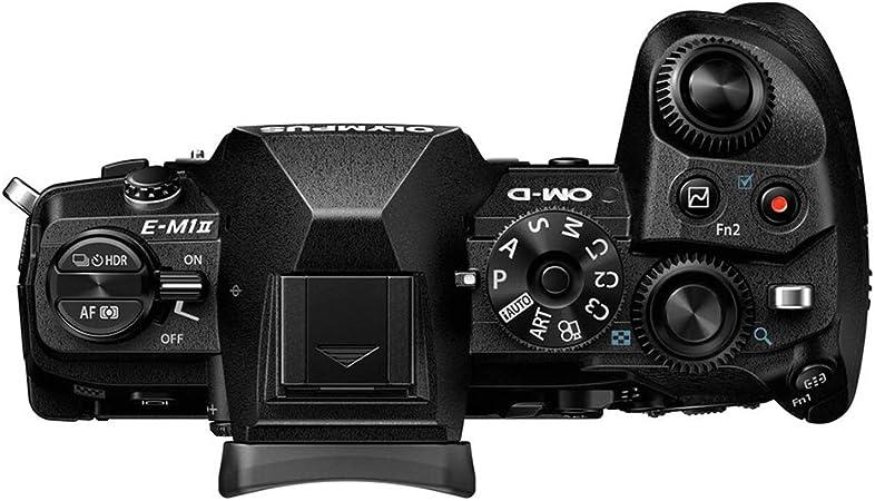 Olympus V207060BU000 product image 8