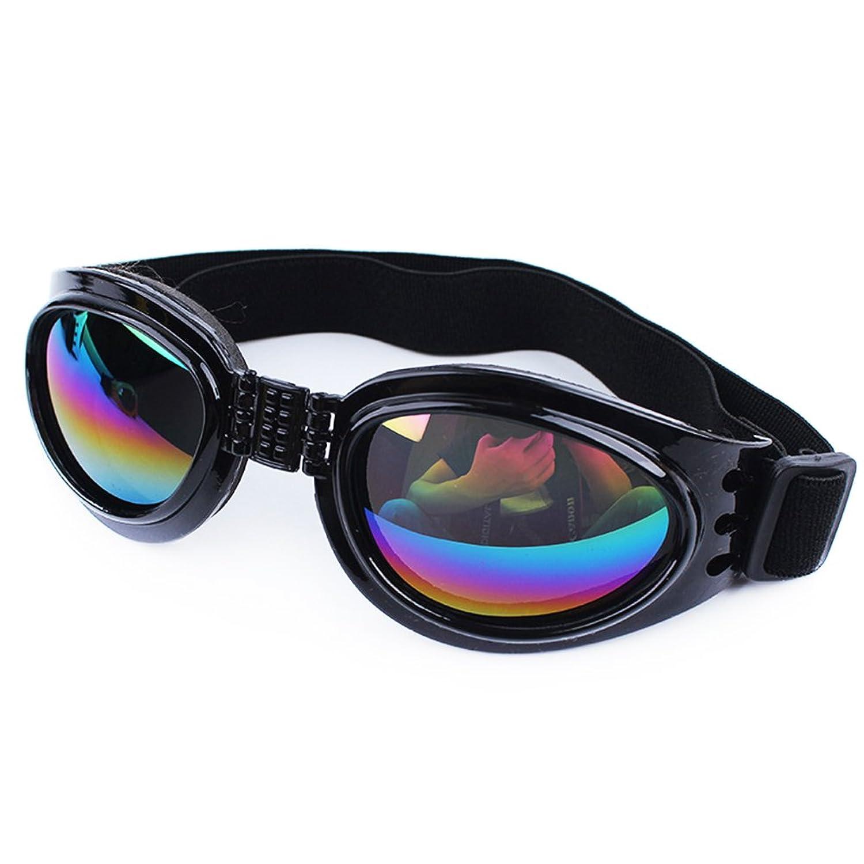 cf09a9d861 Durable Modelando Wicemoon Gafas anteojos motocicleta de los anteojos Moda  Gafas Gafas de Sol Unisex Mujeres
