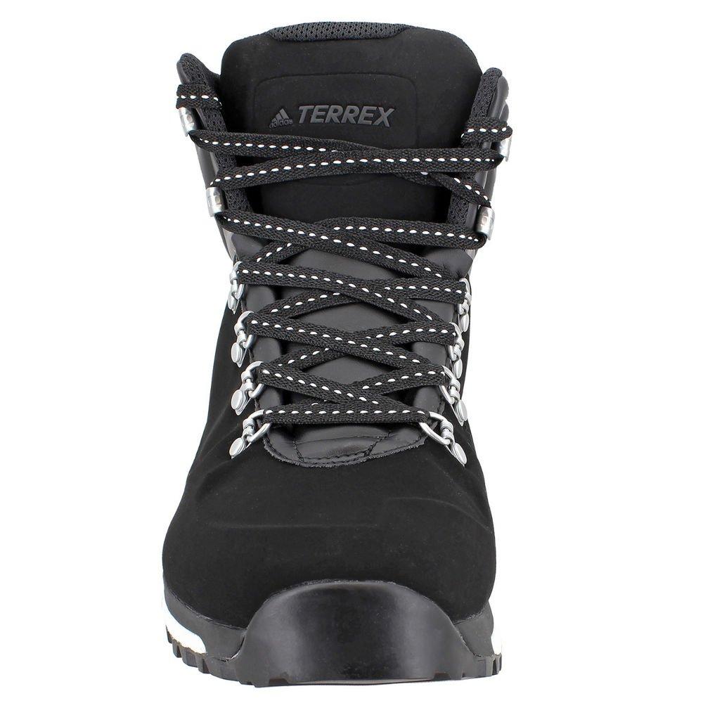 adidas outdoor Terrex Pathmaker CW Boost Boot - Men's Black/Chalk White/Tech Silver Met, 13.0 by adidas (Image #4)