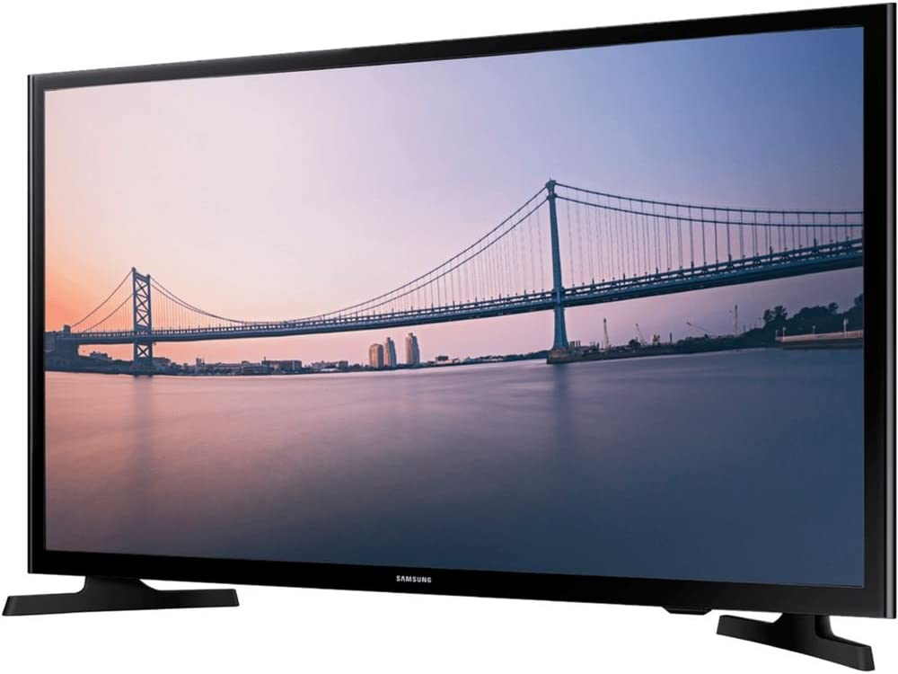 TELEVISIÓN Samsung TV LED 40 FHD SMART TV UE40J5200AWXXH: Amazon.es: Electrónica
