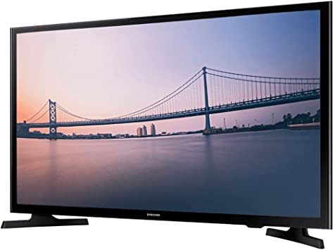 TELEVISIÓN Samsung TV LED 40 FHD SMART TV UE40J5200AWXXH: Amazon.es: Electrónica