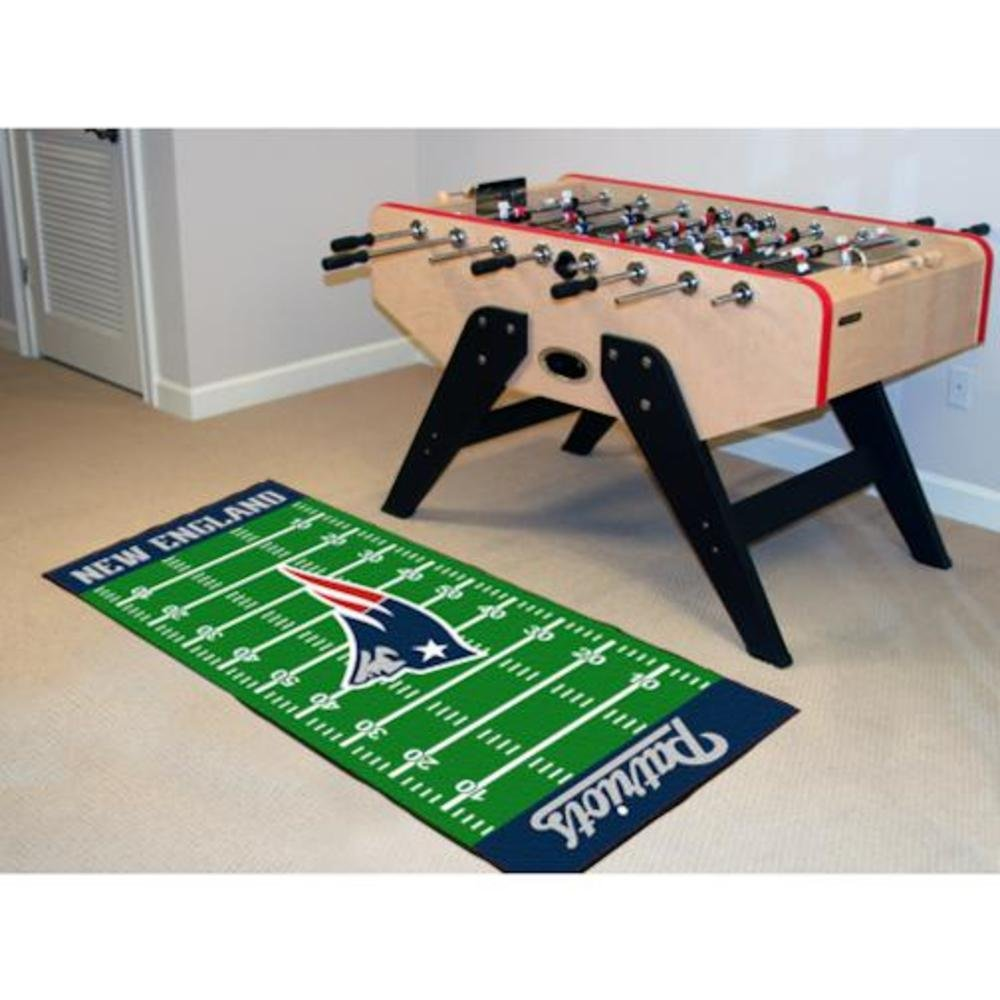newengland content patriots area carpet nylon rug id info product plush nfl x england new