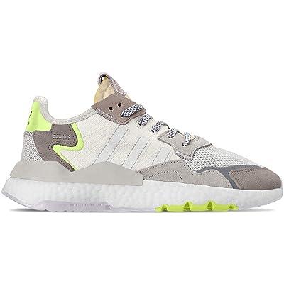 adidas Nite Jogger Shoes Women's | Fashion Sneakers