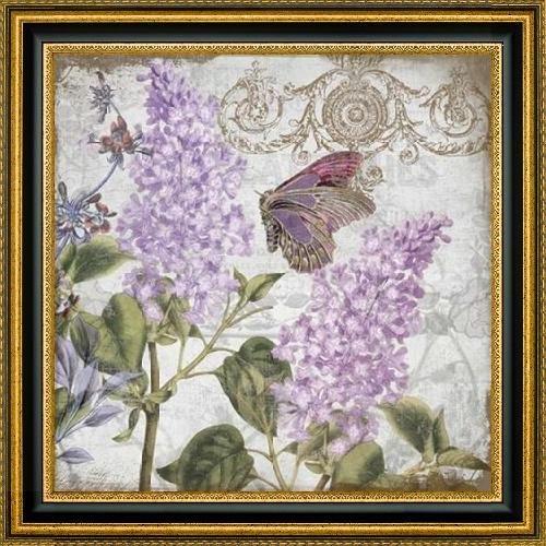 natural-memories-2-by-julie-ueland-30-x-30-framed-premium-canvas-print