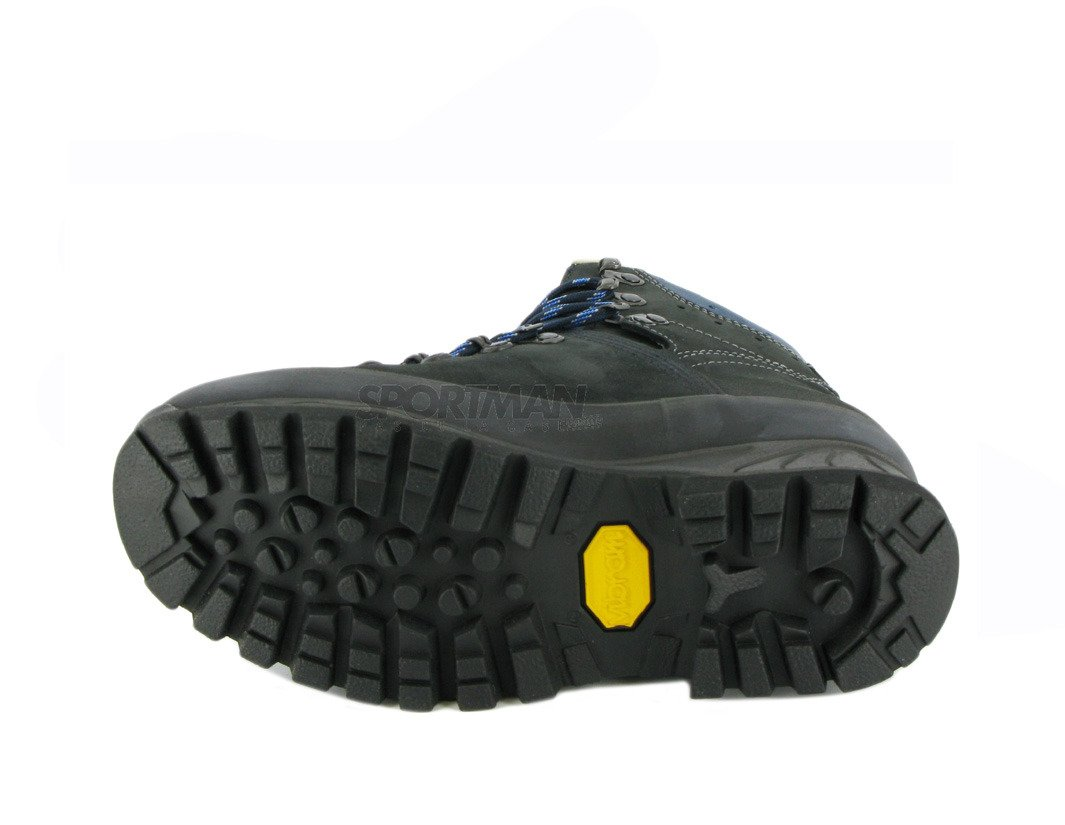Meindl Damen Damen Damen Island MFS Active Schuhe Trekkingstiefel Wanderschuhe 779fd3