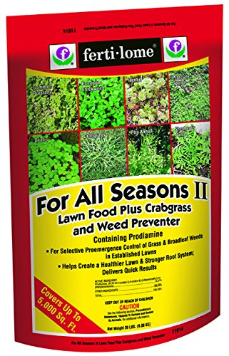 ferti-lome-for-all-seasons-lawn-food-plus-crabgrass-and-weed-preventer-20lbs