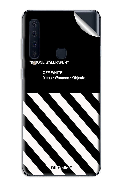Off White Wallpaper Samsung White Wallpaper