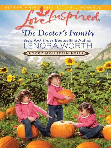 family doctor - 3