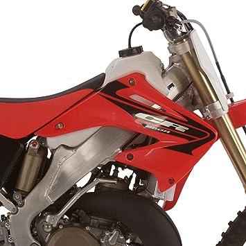 IMS Gas Tank Black 3.0 Gallon for 19 Honda CRF450X