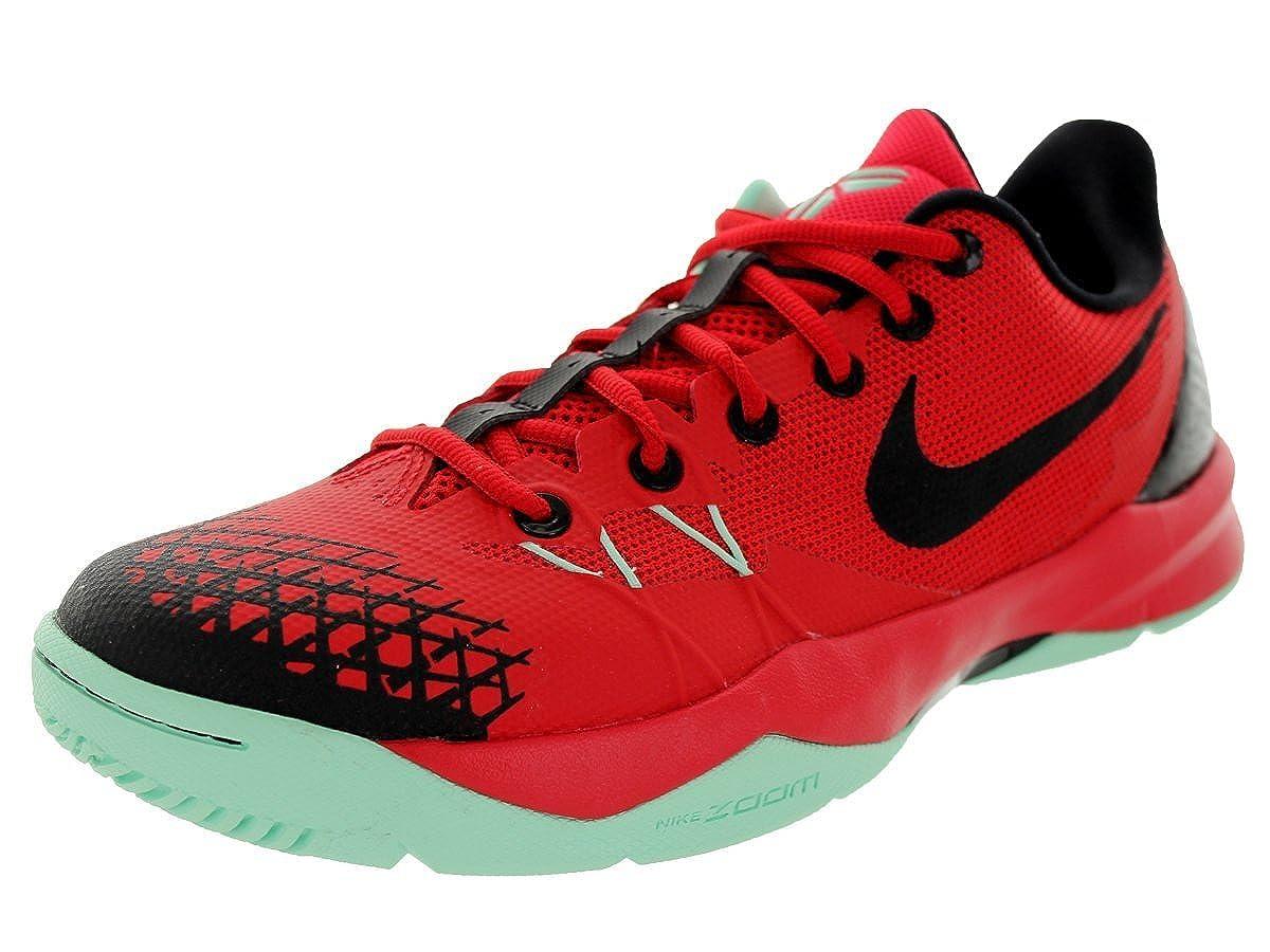 34c24429085b NIKE Zoom Kobe Venomenom IV Mens Basketball Shoes 635578-603