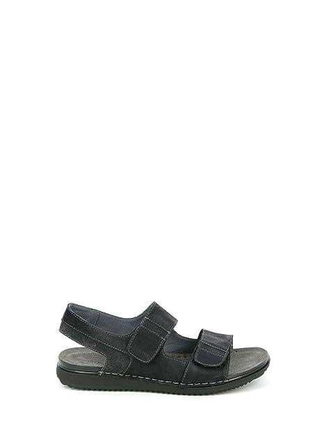 Grunland SA1626 CREN Sandaleo UOMO P.  Amazon.es Amazon.es   Zapatos y complementos d8e680