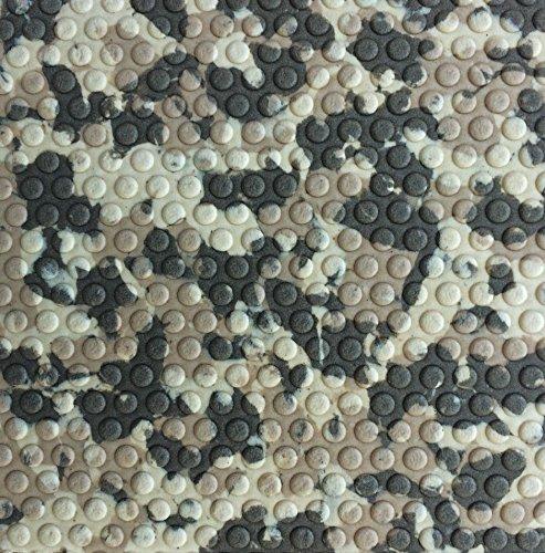 SeaDek Long Embossed Sheet Material 18