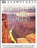 DK Eyewitness Books: Wonders of the World