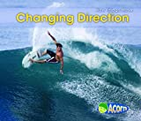 Changing Direction, Sian Smith, 1432926578