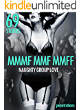 EROTICA:SEX: FOURSOME GROUP ROUGH THREESOME MENAGE SHARING BUNDLE (Hard MMF FFM MMMF Bisexual with MM Multiple Neighbors, Partners Short Stories Box Set): ... Nasty Cuckold Harem Collection 2 Book 1)