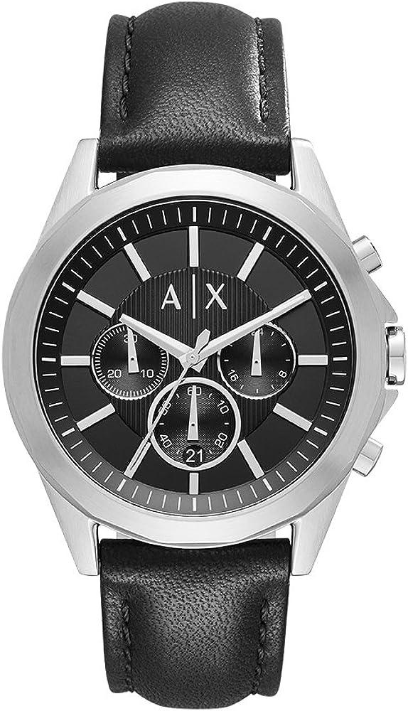 Reloj ARMANI EXCHANGE - Hombre AX2604