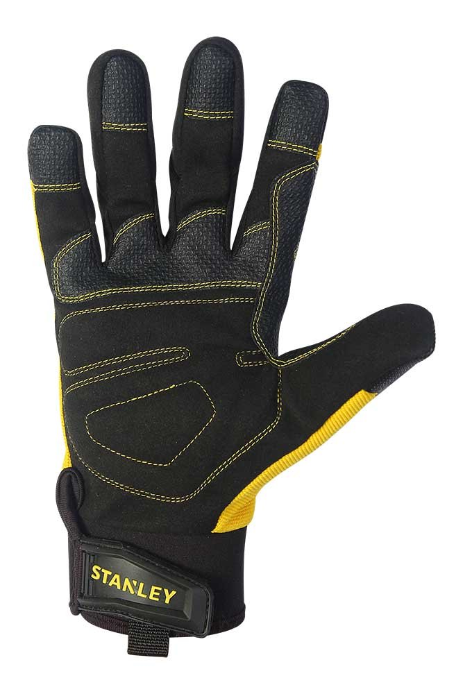 Stanley Synthetic Leather Impact Pro by Stanley (Image #2)