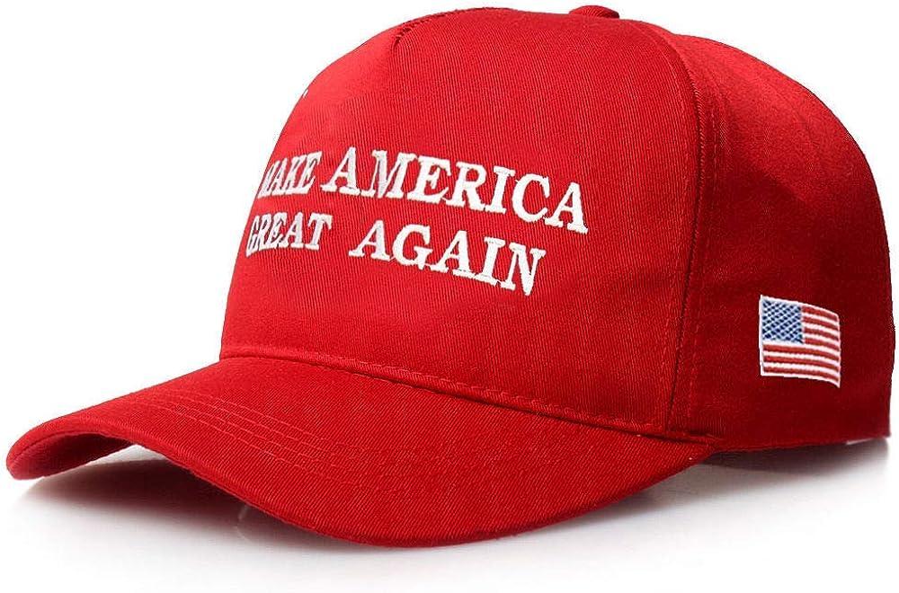 MAKE AMERICA GREAT AGAIN MAGA!!! DONALD TRUMP MONEY 10 DIFFERENT L@@K!!