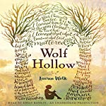Wolf Hollow | Lauren Wolk