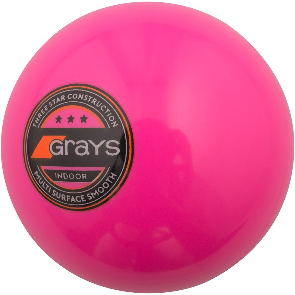 Grays Indoor Hockeybal