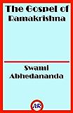 The Gospel of Ramakrishna (English Edition)