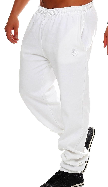 Hoppe Gennadi Herren Sporthose Trainingshose Jogginghose Pants Sweatpants