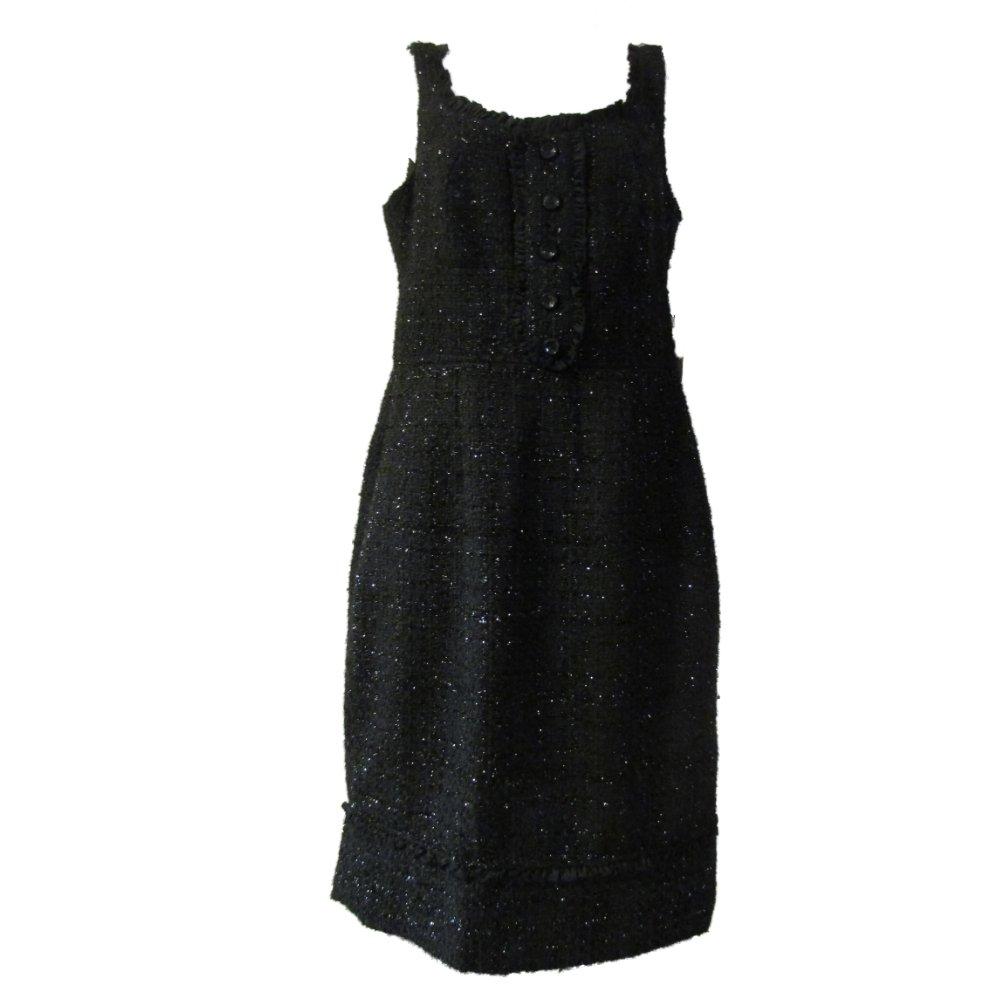 Maggy London Womens Sleeveless Dress