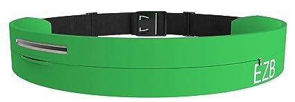 TopRush Running Belt Waist Pack