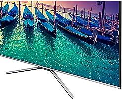 Samsung - TV led 40 ue40ku6400 uhd 4k HDR, 1500 hz pqi y Smart ...