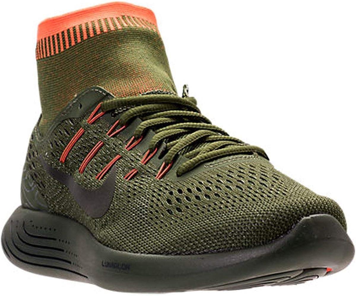 Nike Lunarglide 8 DB Side Men's Running