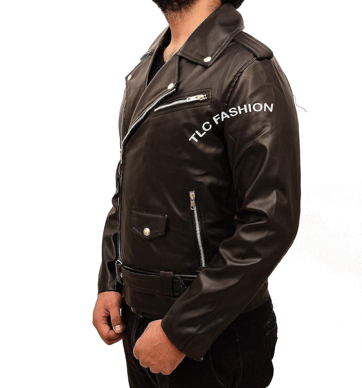 TLCFashion Riverdale Jughead Jones Southside Serpents Jacket