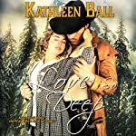 Love So Deep | Kathleen Ball