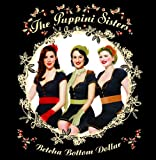 The Puppini Sisters - Mr. Sandman